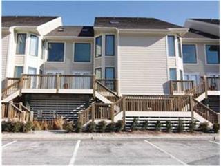 35 Kings Grant - Fenwick Island vacation rentals