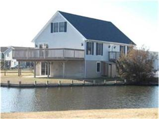 36 Oyster Bay Avenue - Fenwick Island vacation rentals