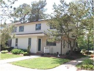 409 Bethany Drive - Bethany Beach vacation rentals