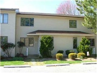 414 Bethany Drive - Bethany Beach vacation rentals
