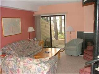42 (39786) Loftland Lane - Sea Colony vacation rentals