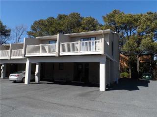 46 Loftland - Bethany Beach vacation rentals