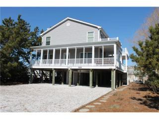 4 (39877) Bennett Road - Bethany Beach vacation rentals