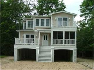 511 Doral Drive - Bethany Beach vacation rentals