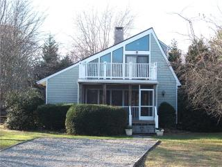 612 Paget Court - Bethany Beach vacation rentals