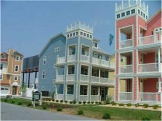 6 (40123) Fenwick Avenue - Fenwick Island vacation rentals