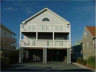 7 (40133) South Carolina Ave - Fenwick Island vacation rentals