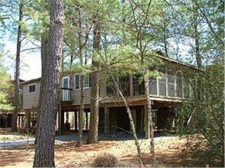 936 Pine Tree Lane - Bethany Beach vacation rentals