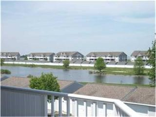 9405 (37514) Pettinaro Drive - Ocean View vacation rentals