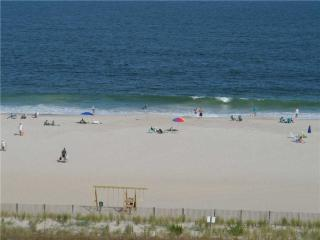 701 Georgetown - Delaware vacation rentals