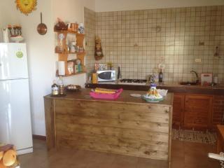 villa faro - San Vito lo Capo vacation rentals