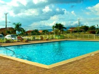 The View, Long Mountain, 2 Bedroom Apartment - Kingston vacation rentals