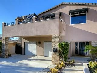 150 Tamarack Ave - Carlsbad vacation rentals