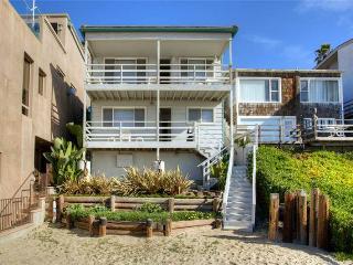 Oceanside 3 Bedroom/2 Bathroom House (1711 S. Pacific St.) - Oceanside vacation rentals