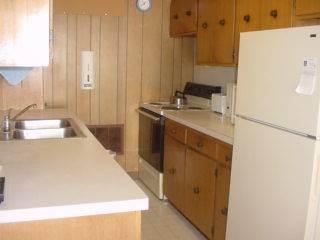 2489 Ocean Street North Unit - Image 1 - Carlsbad - rentals