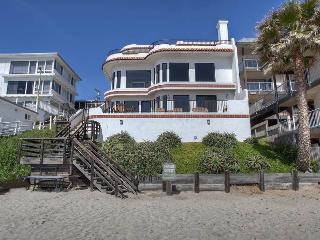 Charming House in Carlsbad (2751 Ocean St) - Carlsbad vacation rentals