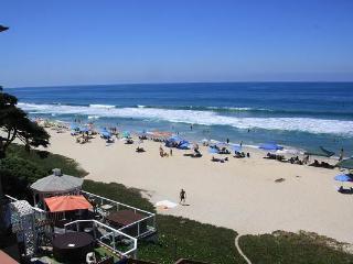 3009 #B Ocean St. - Carlsbad vacation rentals