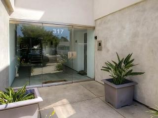 317 Pine Ave #206 - Carlsbad vacation rentals