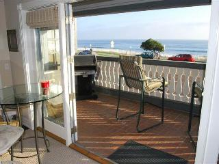 3660 Carlsbad Blvd - Carlsbad vacation rentals