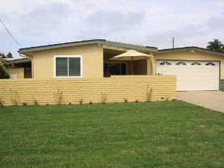 4030 Harbor Drive - Carlsbad vacation rentals