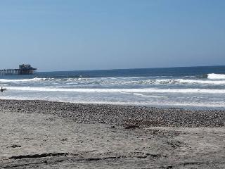 Oceanside 2 BR & 2 BA House (999 #D13 N. Pacific St.) - Oceanside vacation rentals