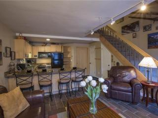 Columbia Place 9 - Telluride vacation rentals