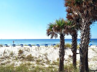 The Palms Unit 305 - Fort Walton Beach vacation rentals
