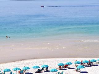 Gulf Dunes 507 - Fort Walton Beach vacation rentals