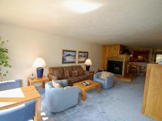 Pines Condominiums 2068 - Amazing mountain views, spacious accommodations! - Keystone vacation rentals
