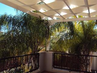 Villa Russos 19026 - Limassol vacation rentals