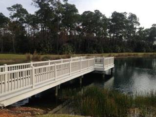 Spoonbill Cove II-Carlton Lake - CL 5660-201 - Naples vacation rentals