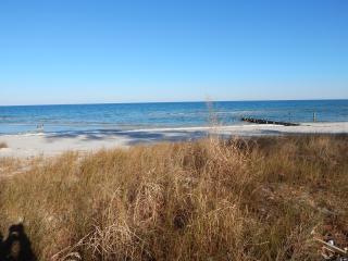 The LoveShack - Chesapeake vacation rentals