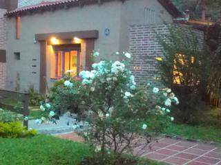 La casa del Barba - Yala vacation rentals