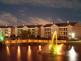 Harbour Lights Resort, Myrtle Beach - Myrtle Beach vacation rentals