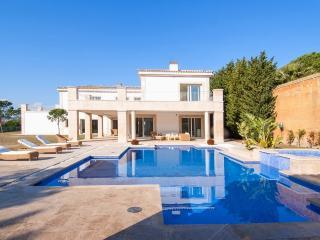 Supreme luxury home in S´Agaro - Costa Brava vacation rentals