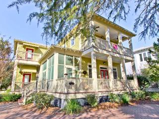 On a way South - Tybee Island vacation rentals