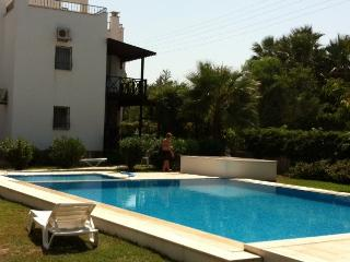 Mandalina Villa - Kadikalesi vacation rentals