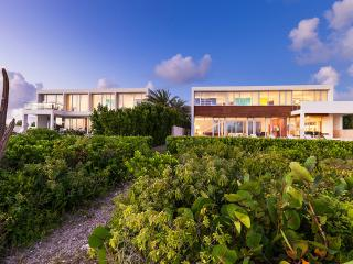 5th Night FREE in 2 Beaches Edge Anguilla Villas!* - Anguilla vacation rentals