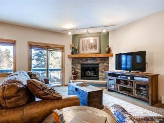 Antlers Lodge #23 - Breckenridge vacation rentals