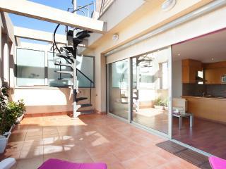 LetsGo Paseo de Gracia  64 - Barcelona vacation rentals