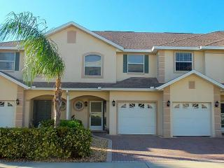 Cocoa Beach Townhouse - Cocoa Beach vacation rentals