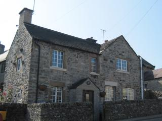 Blindwell House Holiday Cottage - Matlock vacation rentals