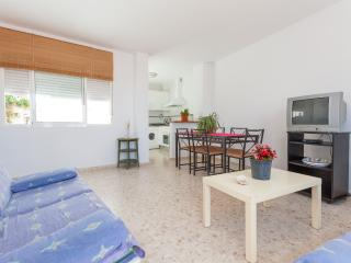 Penthouse Apartment near the Beach - Barcelona vacation rentals