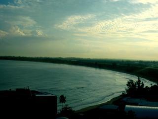 ESJ Towers 3 bedrooms PH ocean view by owner - San Juan vacation rentals