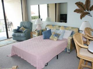Beach Condo Rental 413 - Cape Canaveral vacation rentals