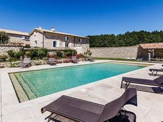 Villa à L'Hospitalet - Monaco-Ville vacation rentals