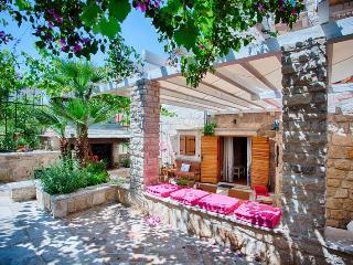 Villa Alma by the beach - Komiza vacation rentals