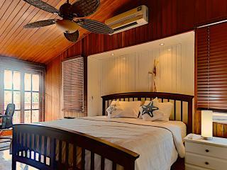 Villa Galdana (17) - Isla Saboga vacation rentals