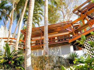Villa Presili (23) - Isla Saboga vacation rentals