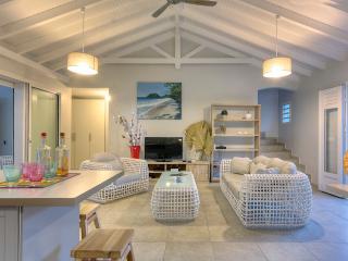 Villa on the Rock - Arrondissement of Le Marin vacation rentals